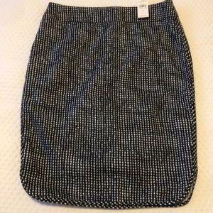 New!! Loft Skirt